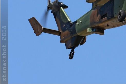 Photo#3783-3-Eurocopter EC665 Tigre HAP