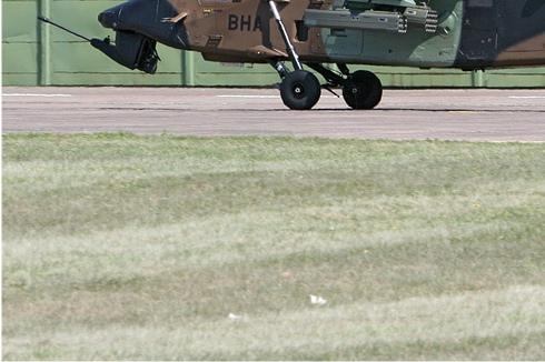 Photo#3784-3-Eurocopter EC665 Tigre HAP