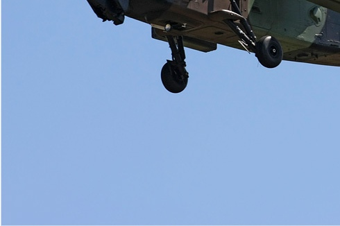 Photo#3785-3-Eurocopter EC665 Tigre HAP