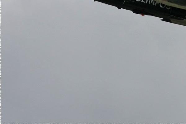 Photo#3786-3-LTV A-7E Corsair II