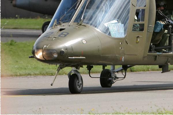 Photo#3789-3-Agusta A109BA