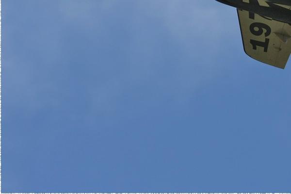Photo#3792-3-Dassault-Dornier Alphajet E