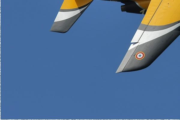 Photo#3793-3-Dassault-Dornier Alphajet E