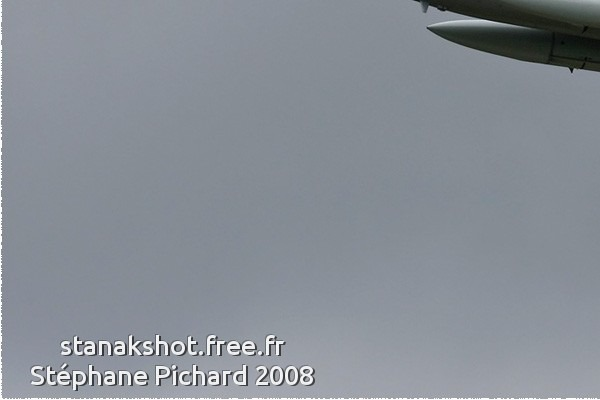 Photo#3822-3-General Dynamics F-16BM Fighting Falcon