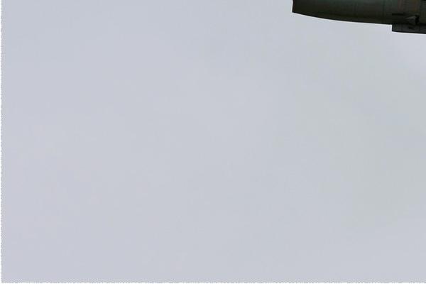 Photo#3823-3-General Dynamics F-16BM Fighting Falcon