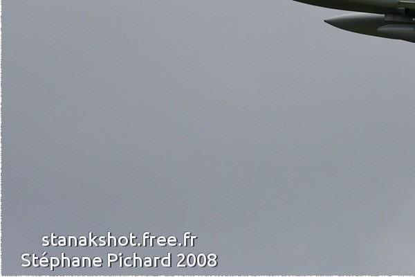 Photo#3825-3-General Dynamics F-16AM Fighting Falcon