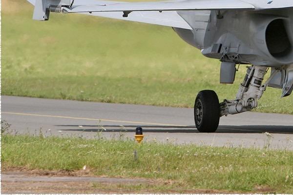 Photo#3827-3-McDonnell Douglas F/A-18C Hornet