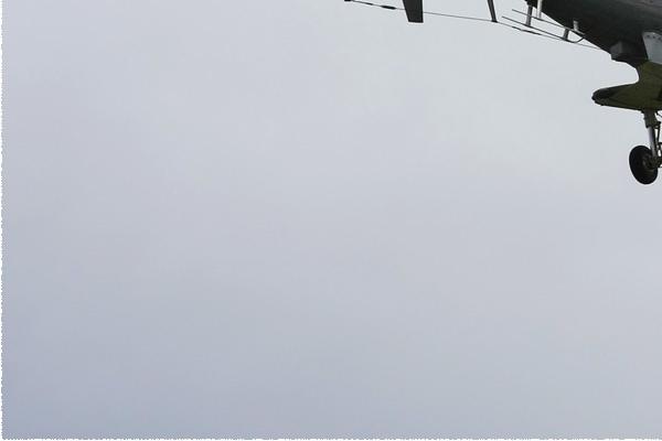 Photo#3837-3-Westland Lynx SH-14D