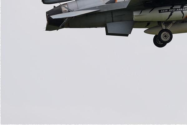 Photo#3840-3-Dassault Mirage 2000C