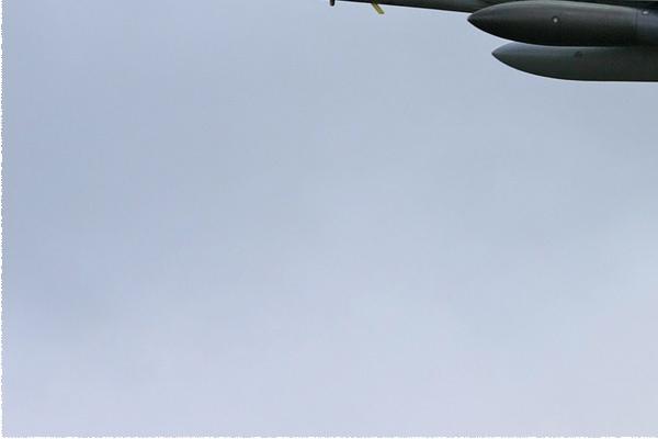 Photo#3841-3-Dassault Mirage 2000C