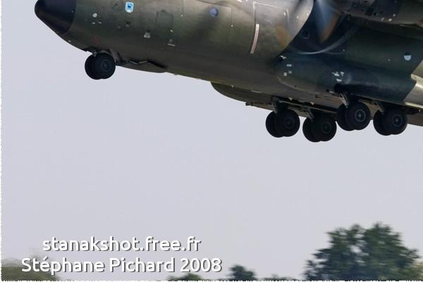 Photo#3865-3-Transall C-160D