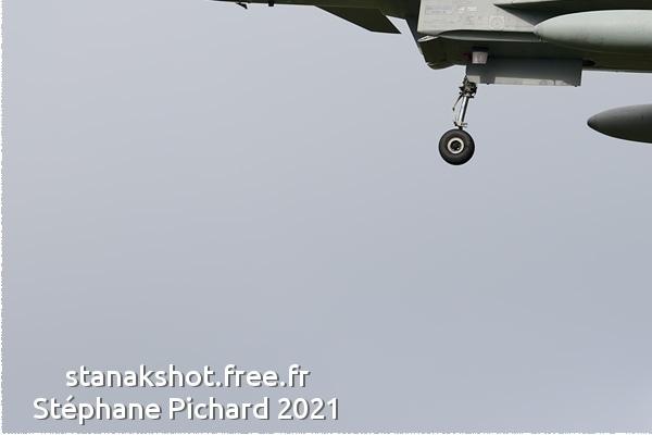 3866d-Transall-C-160D-Allemagne-air-force