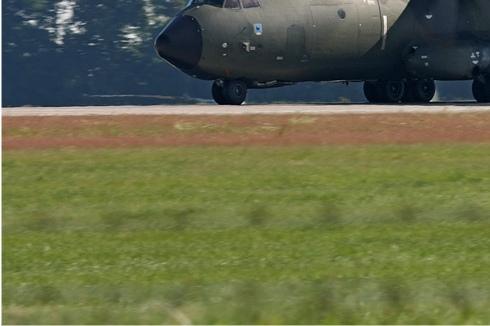 Photo#3867-3-Transall C-160D