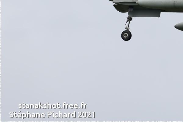 Photo#3868-3-Transall C-160R
