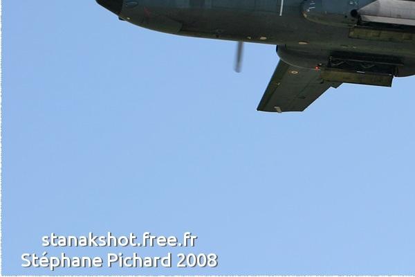 Photo#3869-3-Transall C-160R