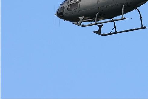 Photo#3870-3-Aerospatiale AS555AN Fennec