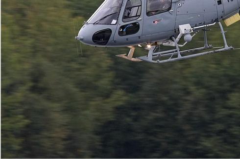 Photo#3871-3-Aerospatiale AS555AN Fennec