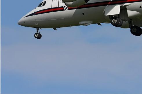 Photo#3875-3-British Aerospace BAe146 CC2