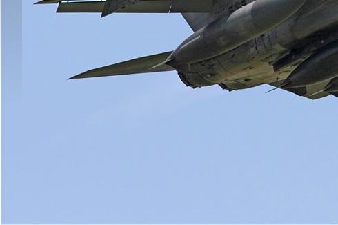 Photo#3881-3-Panavia Tornado ECR