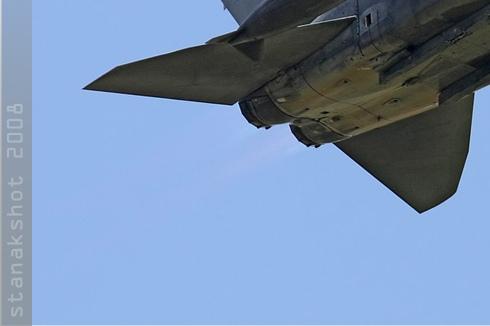 Photo#3885-3-Panavia Tornado ECR