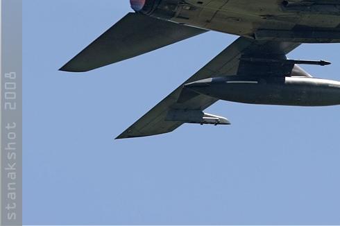 Photo#3886-3-Panavia Tornado ECR