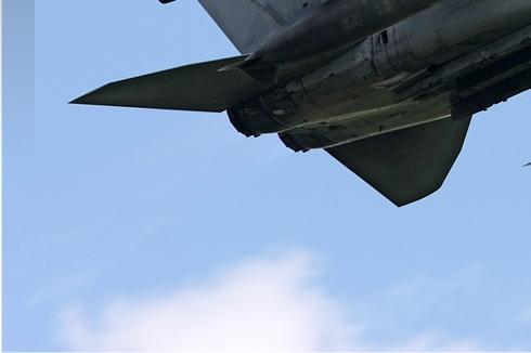3887d-Panavia-Tornado-IDS-Allemagne-air-force