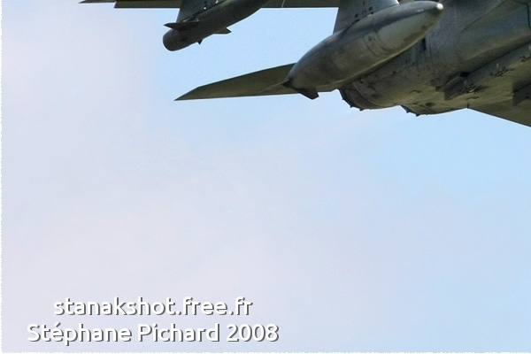 Photo#3889-3-Panavia Tornado IDS