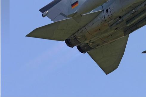 Photo#3893-3-Panavia Tornado ECR