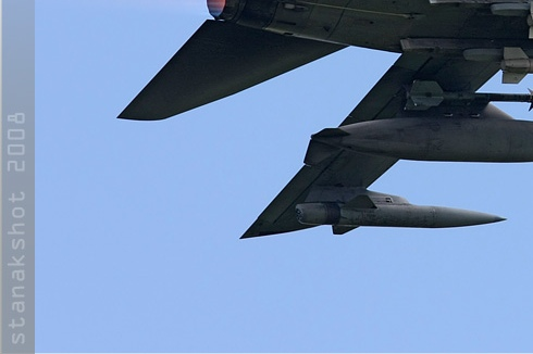 Photo#3895-3-Panavia Tornado EA-200B