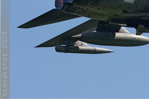 Photo#3896-3-Panavia Tornado EA-200B