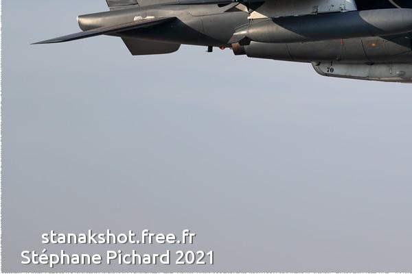 Photo#3898-3-Panavia Tornado A-200A