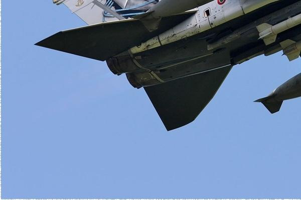 Photo#3899-3-Panavia Tornado A-200A