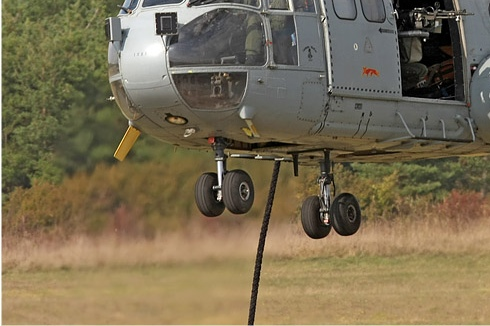 Photo#3932-3-Aerospatiale SA330B Puma