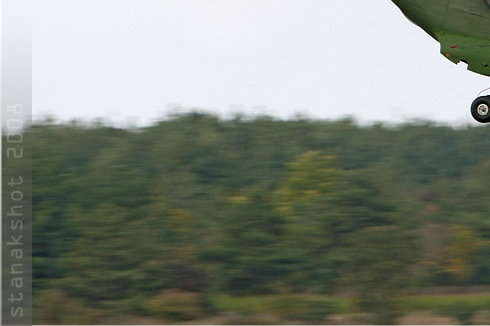 Photo#3934-3-Aerospatiale SA330B Puma