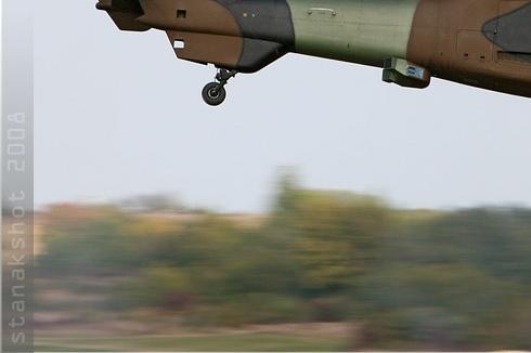 Photo#3936-3-Eurocopter EC665 Tigre HAP