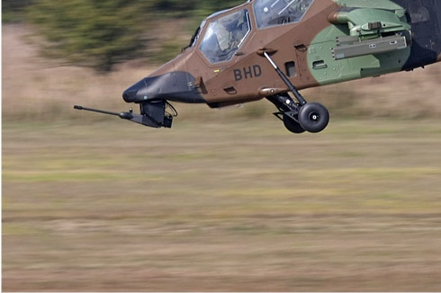 Photo#3937-3-Eurocopter EC665 Tigre HAP