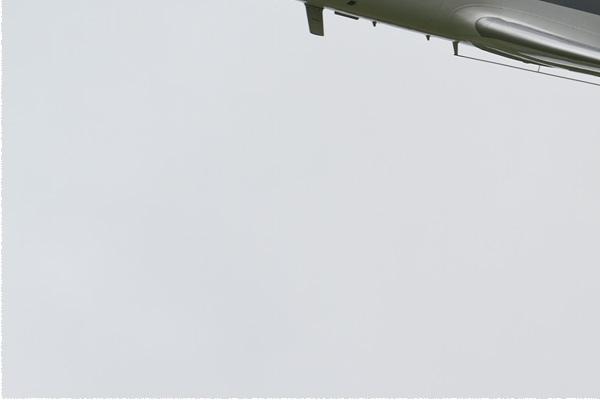 3942d-Dassault-Falcon-10Mer-France-navy