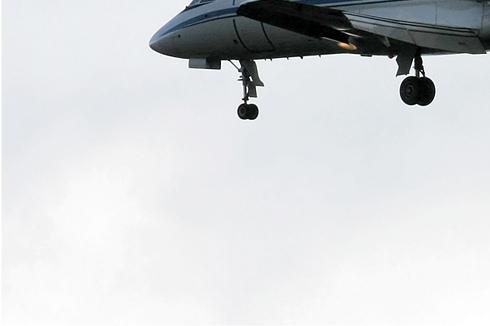 Photo#3943-3-Dassault Falcon 50