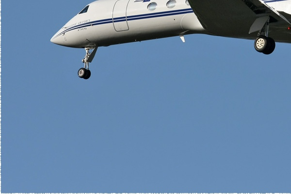 3946d-Gulfstream-Aerospace-G-V-Grece-air-force