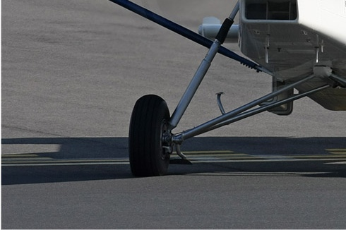 Photo#3955-3-Pilatus PC-6/B2-H4 Turbo Porter