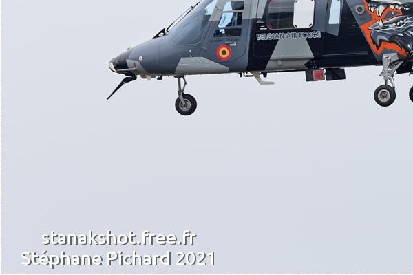 Photo#3957-3-Dassault-Dornier Alphajet E