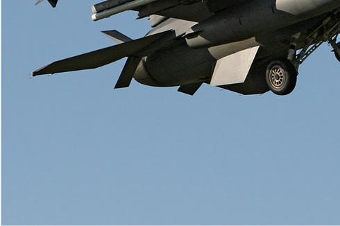 Photo#3963-3-General Dynamics F-16C Night Falcon