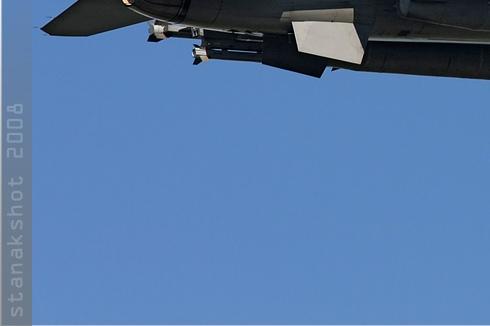 Photo#3964-3-General Dynamics F-16C Night Falcon