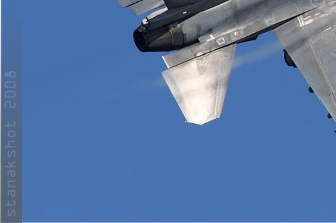 3966d-General-Dynamics-F-16AM-Fighting-Falcon-Belgique-air-force