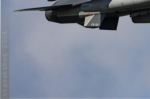 Photo#3968-3-General Dynamics F-16AM Fighting Falcon