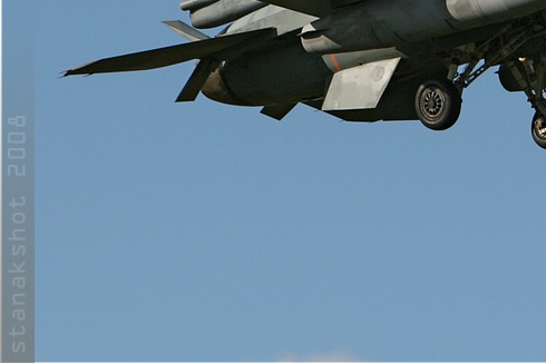 Photo#3969-3-General Dynamics F-16C Fighting Falcon