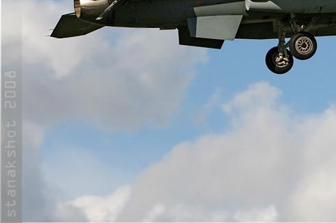 3971d-General-Dynamics-F-16C-Fighting-Falcon-Grece-air-force
