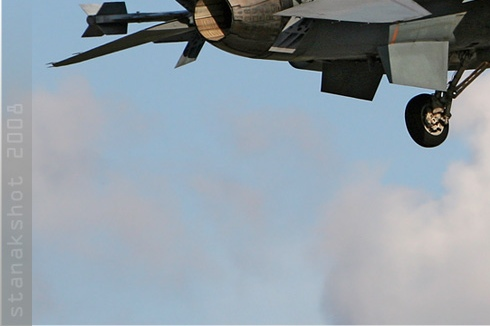Photo#3973-3-General Dynamics F-16C Fighting Falcon