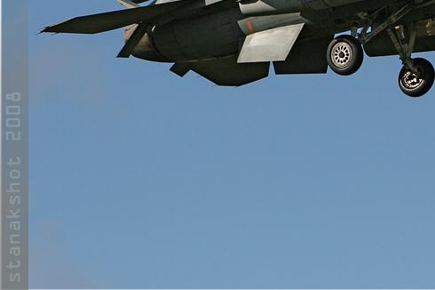 Photo#3975-3-General Dynamics F-16C Fighting Falcon