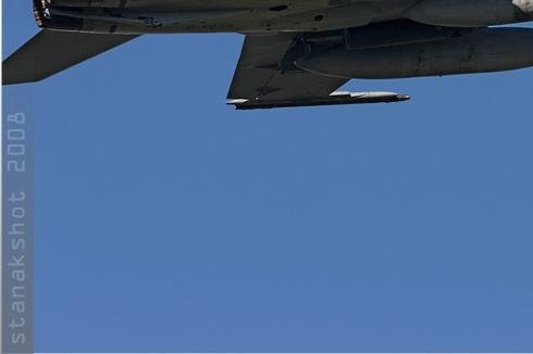 Photo#3980-3-McDonnell Douglas EF-18A Hornet